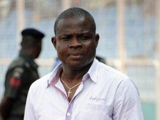 Gbenga Ogunbote