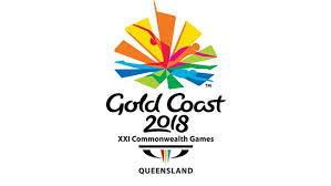 Commonwealth logo