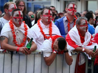 English Football Association (FA)