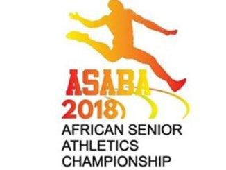 Asaba 2018