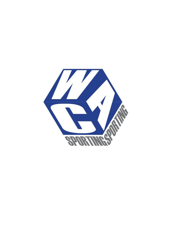 sportingwca master logo