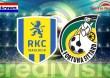 Eredivisie livestream RKC Waalwijk - Fortuna Sittard