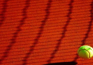 Griekspoor in Barcelona in eerste ronde onderuit