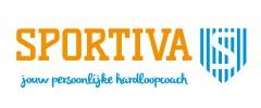 Sportiva logo_Algemeen