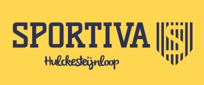 Sportiva logo_Hulckesteijnloop