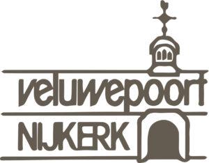 Stichting Nijkerk Veluwepoort