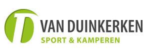 Van-Duinkerken-1