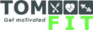 logo-tomfit