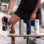 hydratation-course-conseils