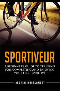 Sportiveur Andrew Montgomery