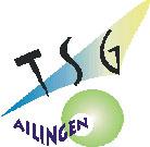Logo TSG Ailingen