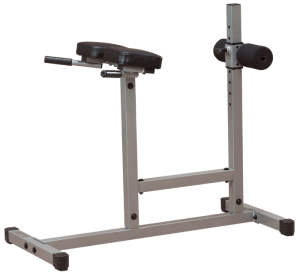 Powerline Roman Chair