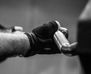 Best Weght Lifting Gloves