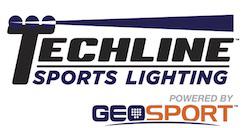 www sportlighting com