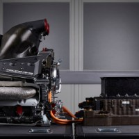 Formula 1's 5 Most Iconic Engines ever