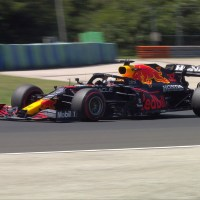 F1 2021: Drivers that Need a Good Hungarian GP Later Today
