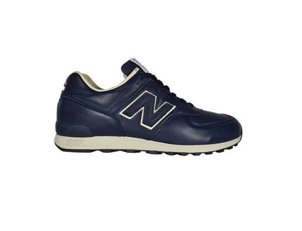 Кроссовки New Balance M576CNN
