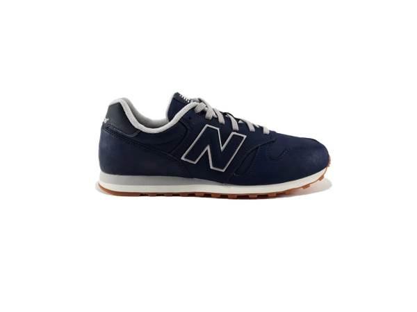 Кроссовки New Balance ML373NAV/W