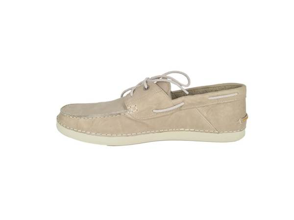 Top-Sider Timberland 5025R