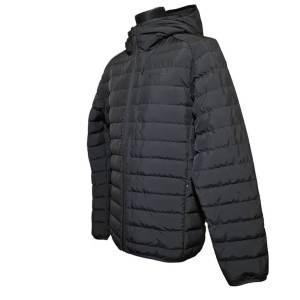 Куртка Anta 85846941-3