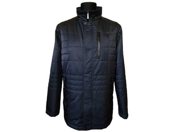 Куртка Patf Corss C6583/1621