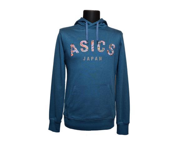 Худи Asics 131528/0053