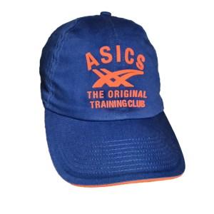 Кепка Asics 144691-8060