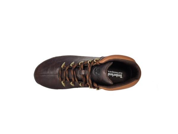 Ботинки Timberland 6831R