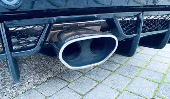 LOTUS EVORA S V6 SPORT RACER 350 ch IPS complet