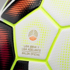 Fa14_Ftb_PR_Ordem_Balls_LFP_Macro_Official_R_31537