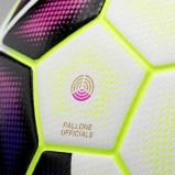 Fa14_Ftb_PR_Ordem_Balls_Serie_A_Macro_Official_R_31438