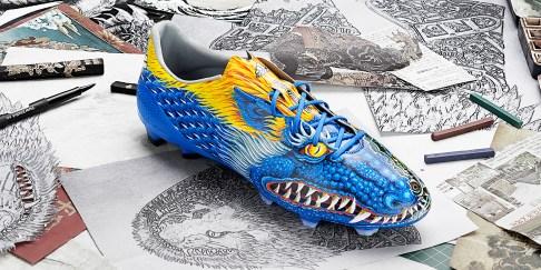 Adidas_Football_Yohji_Hero_PR_Images_01