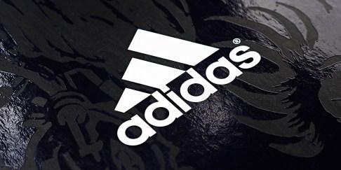 Adidas_Football_Yohji_Hypersense_Box_PR_03