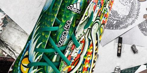 Adidas_Football_Yohji_Hypersense_Green_Boot_PR_01