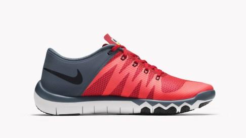 Nike-Training_FreeTrainer5-Medial_39750