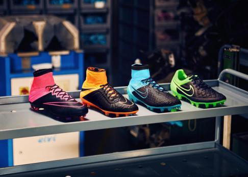 Nike_TechCraftMB_07_6000px_45067