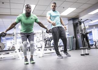 15103_Nike_GC_Kevin_Hart_Gym-210_50201