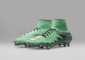 SP16_FB_LIQUID_SHIFT_HYPERVENOM_PHANTOM_FG_747213_308_E_51761