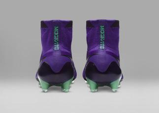 SP16_FB_LIQUID_SHIFT_MAGISTA_OBRA_FG_641322_505_F_51778