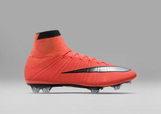 SP16_FB_LIQUID_SHIFT_MERCURIAL_SUPERFLY_FG_641858_803_A_51789