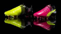 PUMA Football_Tricks_evoPOWER_on black_3