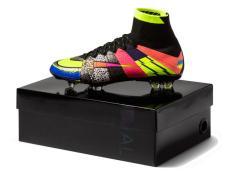 Nike_Football_What_the_Mercurial_original_55887