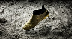 05_didas_spacecraft_x_01