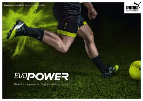 16aw_atl_ts_football_q3_a3_420x297mm_product-action-evopower-graphic-h