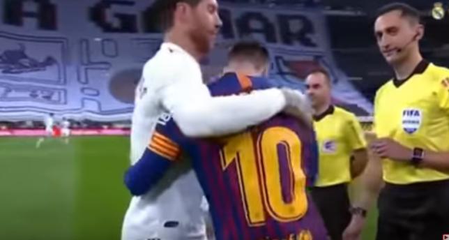 Real Madrid vs Barcelona 0-3 All Goals & Highlights Copa Del Rey 2019 — Mynewsdig