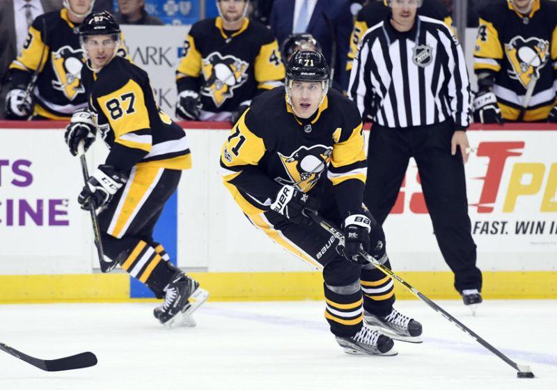 PHN Extra Report Card: Penguins Ground Winnipeg Jets — Pittsburgh Hockey Now