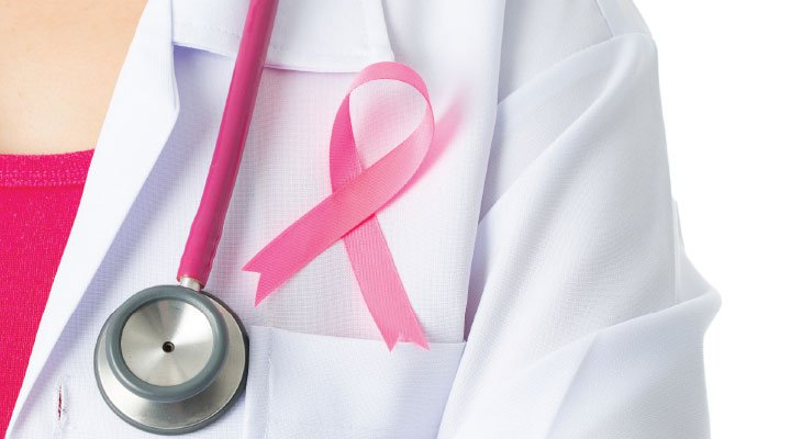 Breast Cancer Awareness Month, ForME , For YOU , For EVERYONE .
