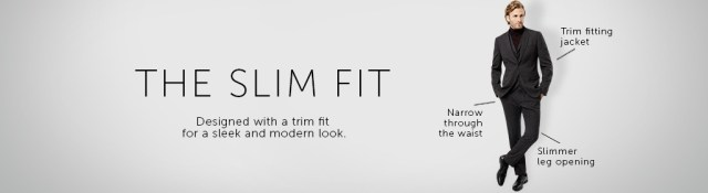 fit_banners-SlimFit-170915_en