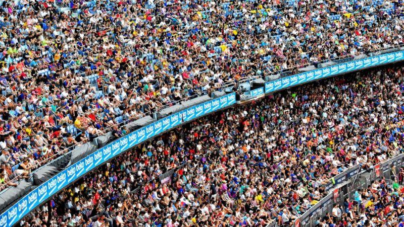 Fear of Coronavirus Is Affecting Sports World — Human Performance Psychology
