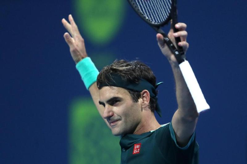 Roger Federer in Doha – The most important lessons from his comeback victory — World Today News